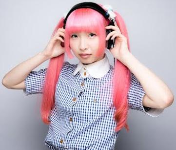 DJ younaP!